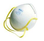 N95防尘口罩 霍尼韦尔 5130N95 防尘口罩 防毒口罩 劳保口罩 呼吸防护 个人防护 防护用品 PPE