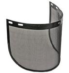 代尔塔网格防飞屑面屏 101305 防护面屏 防护面具 面具 防护屏 面部防护