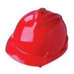 V-Gard 梅思安优越型安全帽 9144419 ABS帽壳+轻旋风帽衬+C型下颏带+针织布吸汗带 安全帽 建筑安全帽