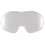 霍尼韦尔全景式高效涂层护目镜 透明PC可替换镜片 1028135 安全护目镜片 防护镜片 眼部防护 个人防护