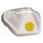 活性炭无纺布防护口罩 代尔塔 104104 防PM2.5口罩 防流感口罩 防颗粒物口罩 防护口罩 劳保专用 呼吸防护