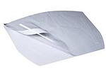 长管供气式呼吸防护系统:视窗保护膜 3M S-922 防尘头罩保护膜 防毒头罩保护膜 防护头罩保护膜