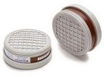 B290系列滤盒 防有机气体及蒸气 霍尼韦尔 G100 滤盒 防尘滤盒 防毒滤盒 防病菌滤盒 呼吸防护 劳保用品