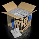 纽匹格NewPig PIL204小号吸附枕 40个/箱 化工厂防漏油通用垫 吸油枕 吸污垫 防化学吸附垫