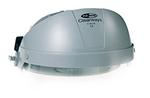 霍尼韦尔头戴式防护面屏支架 1002341 防护面屏支架 面具支架 防护屏支架 防护面具支架 面部防护