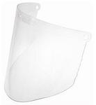3M防化学透明丙酸酯面屏 82700 防护面屏防护面具 面具 防护劳保用品