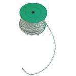 DELTA 静力绳 50米/100米 高空作业绳 攀岩绳 救援绳 导向绳 缓降绳 安全绳
