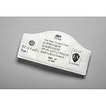 7770系列 过滤棉 3M 7744 防毒滤棉 防病菌滤棉 防护滤棉 呼吸防护 正品原装 劳保专用