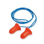 霍尼韦尔Max 防噪音耳塞 发泡限次型 带线 MAX-30 耳塞 防护耳塞 降噪 隔音耳塞 听力防护 个人防护