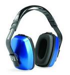 霍尼韦尔Viking系列 可旋转头箍 多功能 防噪音耳罩 1010926 降噪 隔音耳罩 耳罩 听力防护
