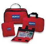 Redi-Care急救工具包 NORTH急救包 便携式急救包 手提式急救包 急诊包