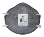 KN90/GP1 有机蒸气异味及颗粒物防护口罩 3M 9913V 防毒口罩 防病菌口罩 防护口罩 劳保口罩 呼吸防护