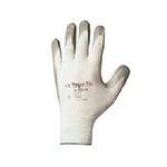 尼龙丁腈耐油工作手套 霍尼韦尔 2232230CN 个人安全防护 手部防护 劳保用品 PPE
