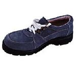 莱爱姆 翻毛牛皮安全鞋 201G13 含钢包头 201L13不含钢包头 安全鞋 劳保鞋