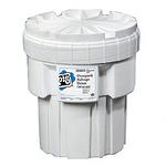 纽匹格NewPig PAK384 246升泄漏应急套桶 防泄露通用套桶 化学品防溢装备