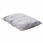纽匹格NewPig PIL201大号吸附枕 16个/箱 化工厂防漏油通用垫 吸油枕 吸污垫 防化学吸附垫
