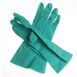 丁腈防化手套 霍尼韦尔 2094831 个人安全防护 手部防护 劳保用品 PPE