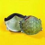 FFP1高性能活性炭防护口罩 霍尼韦尔 1005591 防病菌口罩 防护口罩 劳保口罩 呼吸防护 个人防护