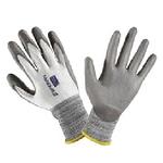 加强型耐磨防割手套 霍尼韦尔 2132245CN 个人安全防护 手部防护 劳保用品 PPE
