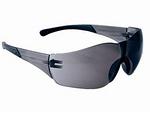 霍尼韦尔时尚款防雾眼镜 100021 防护镜 眼镜 防护眼罩 安全眼镜 眼部防护 个人防护