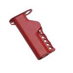 贝迪安全锁具 全能型缆锁 不配线缆 50944
