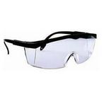 霍尼韦尔多方位防雾安全眼镜 100110 护目眼镜 防护镜 眼镜 安全眼镜 眼部防护