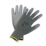 尼龙掌浸PU工作手套 霍尼韦尔 2100250CN 个人安全防护 手部防护 劳保用品 PPE