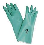 无衬丁腈手套 植绒衬里 霍尼韦尔 LA132G 个人安全防护 手部防护 劳保用品 PPE