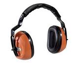 ABS舒适型 防噪音耳罩 代尔塔 103006 防噪声耳罩 降噪 隔音耳罩 耳罩 听力防护 劳保用品 PPE