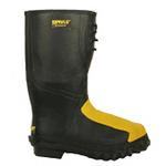 霍尼韦尔 重型工矿靴  NMX880 化工靴 安全靴 安全鞋 个人防护 足部防护