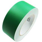 耐磨防水地贴 耐用乙烯 划线胶带 耐磨防滑防水胶条 警示贴地胶带