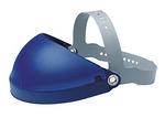 3M经济型面屏支架 82500 防护屏支架 防护面屏支架 面具支架 面部防护 个人防护 劳保 PPE