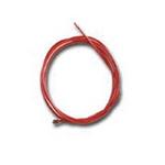 贝迪安全锁具 全能型缆锁组件 绝缘尼龙线4.9M 50951