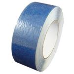 耐磨防水地贴 砂面防滑胶带 楼梯防滑条贴 瓷砖地板防滑胶条 贴纸