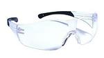 霍尼韦尔时尚款防雾眼镜 100020 护目眼镜 防护镜 眼镜 安全眼镜 眼部防护 防护劳保用品