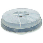 S系列滤棉支架 霍尼韦尔 140174 防护滤棉支架 防尘滤棉支架 滤棉支架 防病菌滤棉支架 呼吸防护
