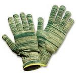 高性能 复合材质 耐割手套 霍尼韦尔 2232522CN 个人安全防护 手部防护 劳保用品 PPE