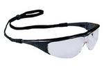 霍尼韦尔运动款防护眼镜 1005985 护目眼镜 防护眼罩 护目眼罩 安全眼镜 眼部防护