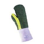 高性能耐高温手套 霍尼韦尔 2201336 个人安全防护 手部防护 劳保用品 PPE