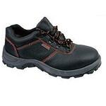 代尔塔 电工绝缘安全鞋 301502 绝缘鞋 安全防护鞋 个人防护鞋  足部防护