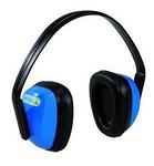 轻型 防噪音耳罩 代尔塔 103010 防护耳罩 防噪声耳罩 降噪 隔音耳罩 听力防护 个人防护 劳保用品 PPE