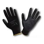 经济型PU涂层手套 霍尼韦尔 2100251CN 个人安全防护 手部防护 劳保用品 PPE