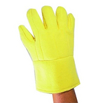 Super-Thermakev隔热耐高温手套 霍尼韦尔 2280673 个人安全防护 手部防护 劳保用品 PPE
