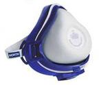 口罩支架M号 霍尼韦尔 4200M 防毒面罩 防病菌半面罩 防尘面罩 防护面罩 呼吸防护 劳保用品 PPE