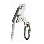 DELTA 专业救援安全带 501081 救援安全带 安全带 个人防护安全带 坠落防护带