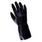 氯丁橡胶防化手套 霍尼韦尔 2095020 个人安全防护 手部防护 劳保用品 PPE