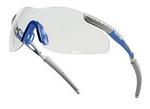 代尔塔运动款防护眼镜 101109 护目眼镜 防护镜 防护眼罩 安全眼镜 眼部防护