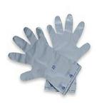 复合膜防化手套 霍尼韦尔 SSG 个人安全防护 手部防护 劳保用品 PPE