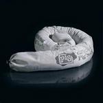 纽匹格NewPig 404原始条形吸污带 40个/箱 化工厂防漏油通用垫 吸油带 吸污带 防化学吸附带