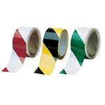 厂家直销  反光条纹警示胶带 贴地胶带标识胶带 地贴